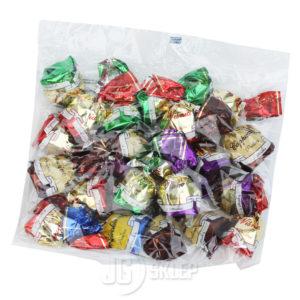 Cukierki Pralina Mix 280g