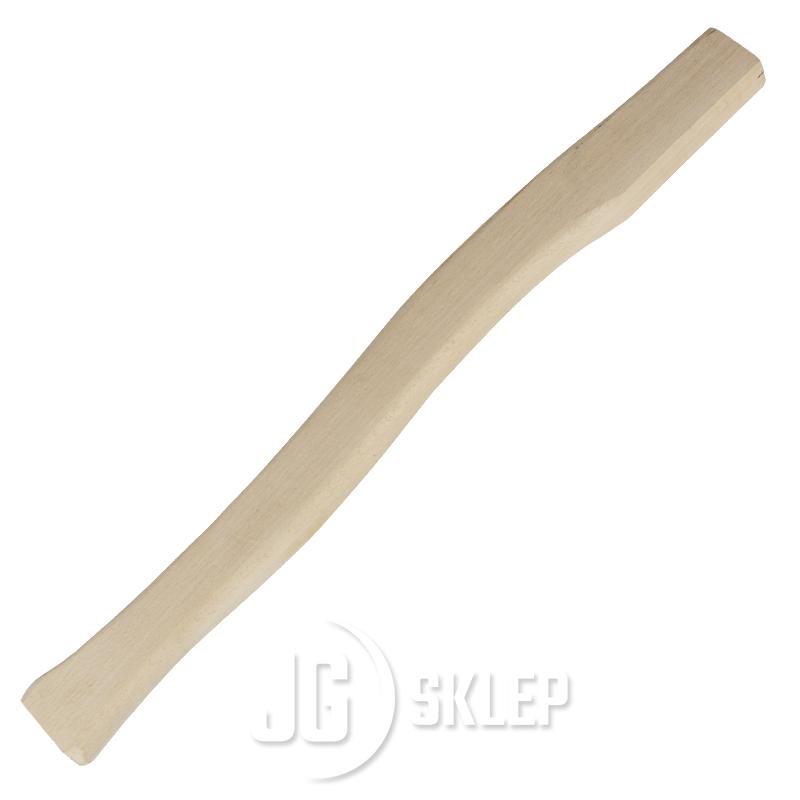 Trzon do siekiery drewniany 80cm