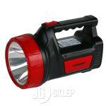 latarka-tiross-2w1-model3-czerwona-02